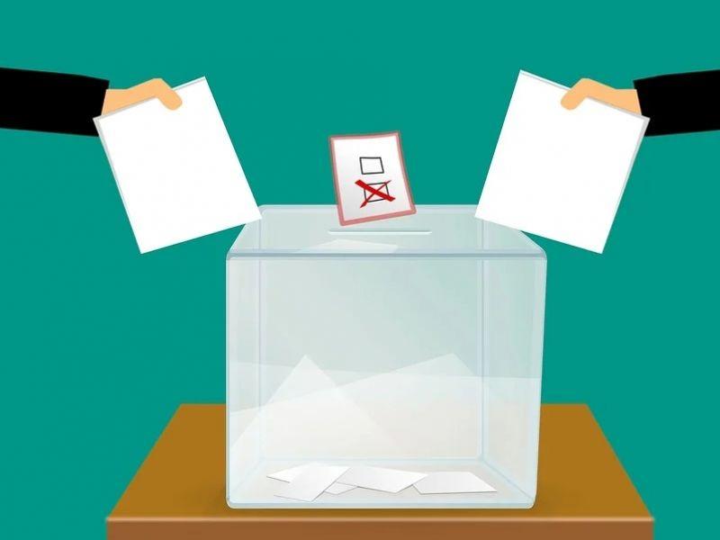 Wybory 2020: co każdy wyborca wiedzieć powinien [obwody głosowania, siedziby OKW, pomoc niepełnosprawnym i starszym]